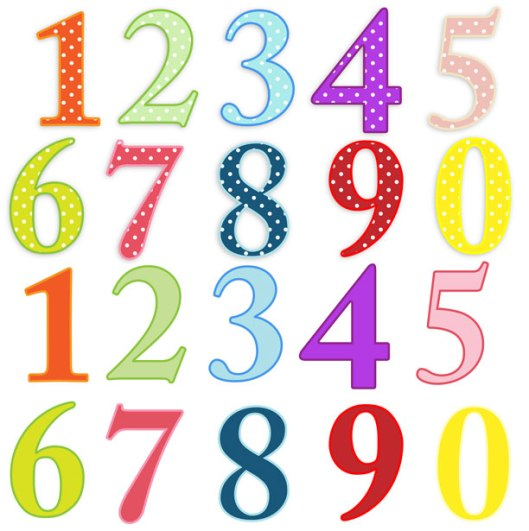 numbers-colorful-clip-art.jpg