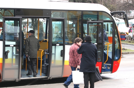 autobus-1.jpg