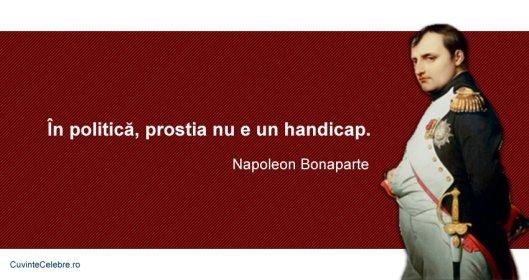 Citat-Napoleon-Bonaparte1.jpg