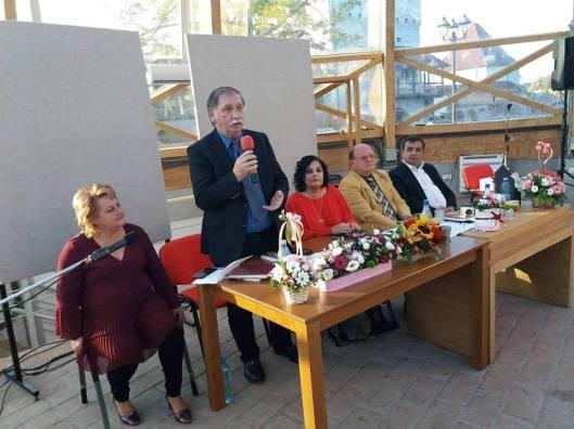 Moderatorul evenimentului Nicolae Baciut.jpg