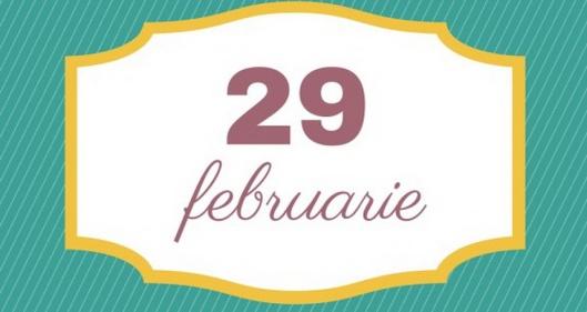 07-29-februarie-1.jpg