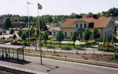 Åtvidaberg 2.jpg