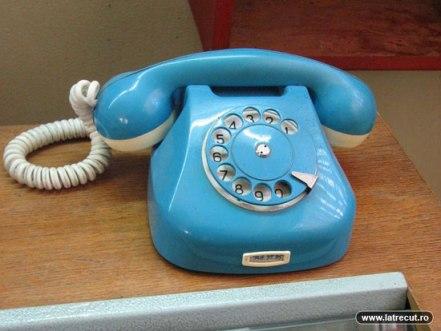 telefon-vechi-04.jpg