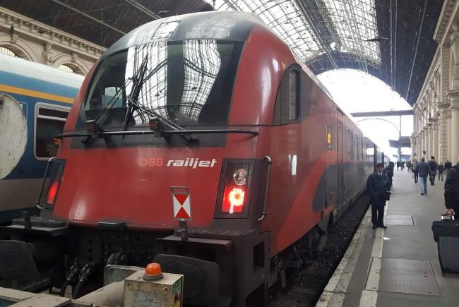 tren-1-650x435.jpg