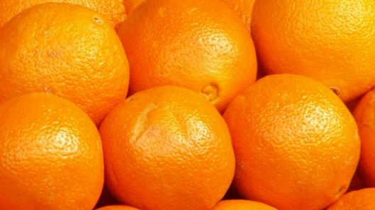 preturile-la-portocale-au-explodat-318885.jpg