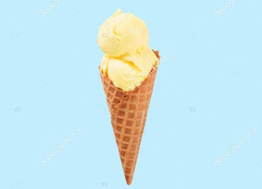 depositphotos_183924074-stock-photo-vanilla-ice-cream-cone-on.jpg