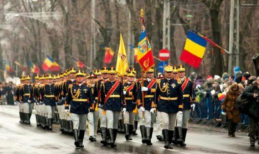 Live-Video-parada-militară-de-1-decembrie-de-la-București.-Vezi-Online-evenimentul-840x500.jpg